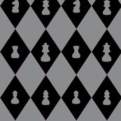 Rharlequin-chess-gray_shop_thumb
