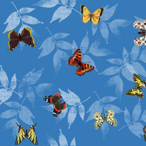 butterflys_fq_blue_wleaves