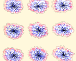 Rrscirbble_flowers_2_thumb