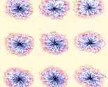 Rrscirbble_flowers_2_thumb