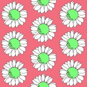 Rrrdaisy_green_shop_thumb