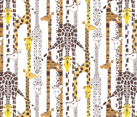 Rrrrrrhanddrawn_giraffe-white_shop_preview