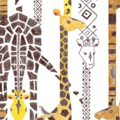 Rrrrrrhanddrawn_giraffe-white_shop_thumb