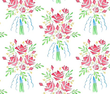 Rrrrrangular_watercolor_rose_bunch_in_repeat_150_shop_preview