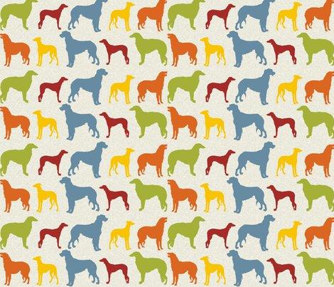 Rrhounds_shop_preview