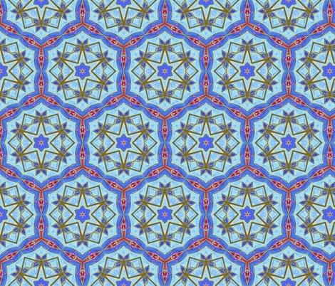 Rrr1181376_rbrightest_red___bluer_brighter_turkish_tiles3-2_shop_preview