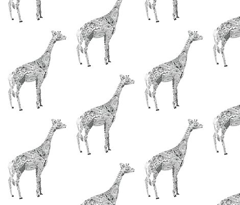 Rrrrrgiraffe.ai_shop_preview