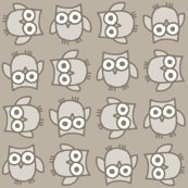 Rrdoodleowlpattern.muted_shop_thumb