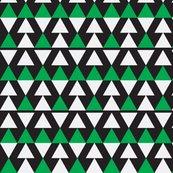 Rrrrblack___white_triangles_shop_thumb