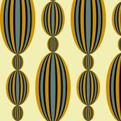 Rrrrrrbaroque_beads_gold_and_silver_shop_thumb