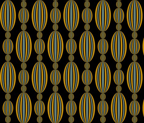 Rrbaroque_beads_on_black_shop_preview