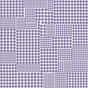 DOTTY.purple
