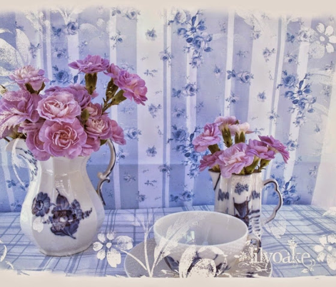Rswedish_floral_stripe_blue__comment_528755_preview