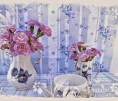 Rswedish_floral_stripe_blue__comment_528755_thumb