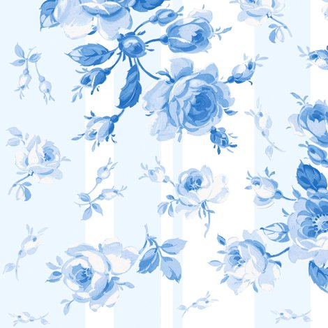 Rswedish_floral_stripe_blue__shop_preview