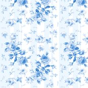 Rswedish_floral_stripe_blue__shop_thumb