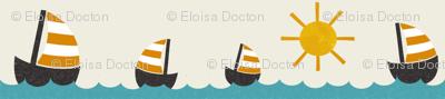 summerboats