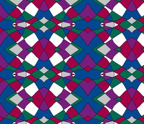 Rrrrpastel_pattern_shop_preview