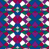 Rrrrpastel_pattern_shop_thumb