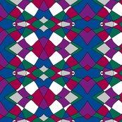 Rrrrpastel_pattern_shop_thumb