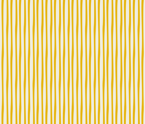 stripes fabric by natitys on Spoonflower - custom fabric