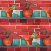 Rrrplanters_and_brick_shop_thumb