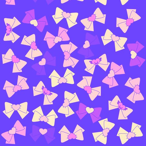 Rsailorbows_purples2_shop_preview