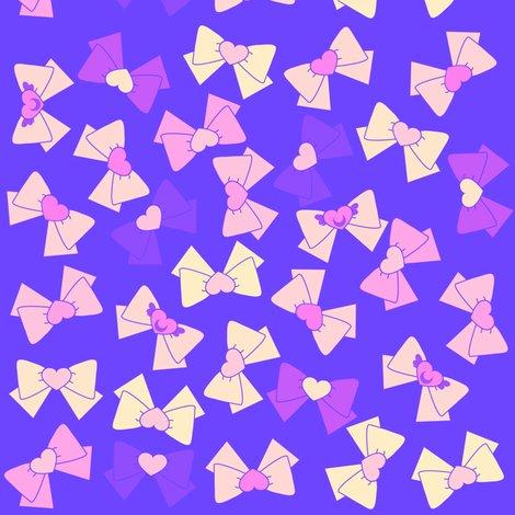 Rsailorbows_purples2_shop_preview