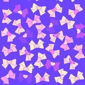 Rsailorbows_purples2_shop_thumb