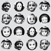 Rrrrdoll_face_6_bigger_again_shop_thumb