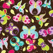 Rrrbrown_butterfly_colorway_shop_thumb