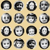 Rrdoll_face_6_on_pale_yellow_shop_thumb