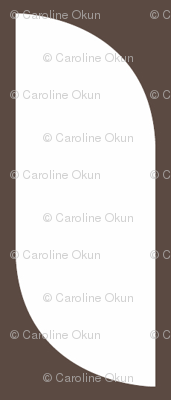 Modular Brown