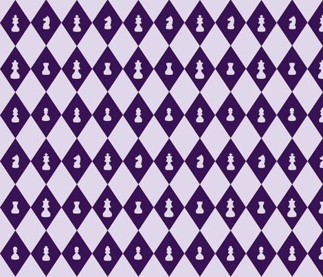Rharlequin-chess-grape_shop_preview