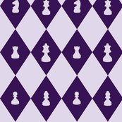 Rharlequin-chess-grape_shop_thumb