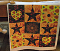 Rrrbee_star_quilt_comment_180192_thumb
