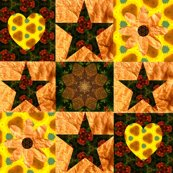 Rrrbee_star_quilt_shop_thumb