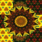 Rrrbee_quilt_transformed_93013_resized_shop_thumb