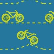 Rrmiccendirtbike_shop_thumb