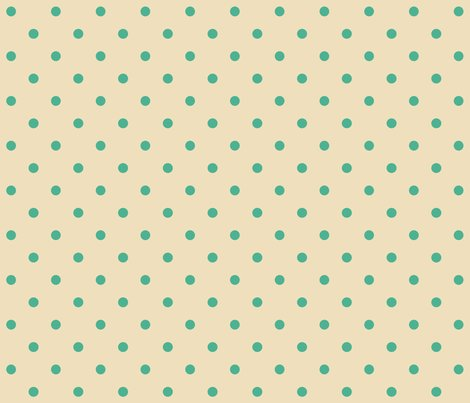 Rrturquoise_dots_on_light_background_shop_preview