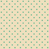 Rrturquoise_dots_on_light_background_shop_thumb