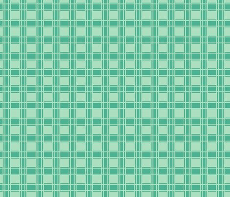 Rturquoise_plaid_shop_preview