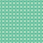 Rturquoise_plaid_shop_thumb
