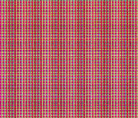 Carreaux couleur