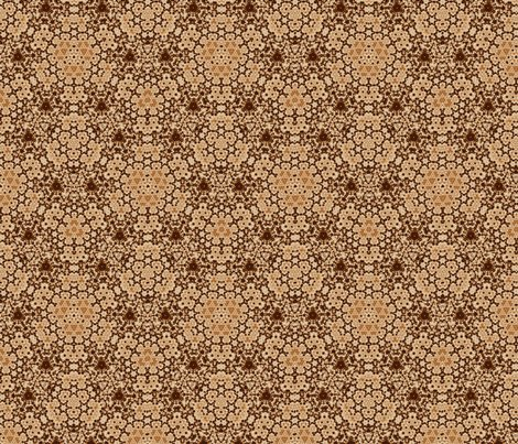 Rrrbeige_tapestry_shop_preview