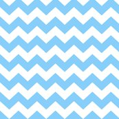 Rrrcircus_elephant_chevron_white_and_blue_shop_thumb