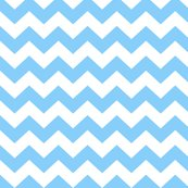 Rrrrcircus_elephant_chevron_white_and_blue_shop_thumb