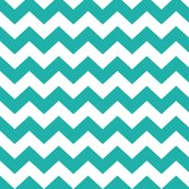 Rrrcircus_elephant_chevron_white_and_teal_shop_thumb