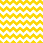 Rrrcircus_elephant_chevron_white_and_yellow_shop_thumb