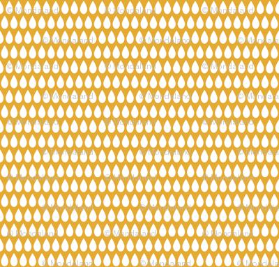 Tiny Pip (golden)